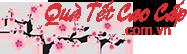 Quatetcaocap.com.vn