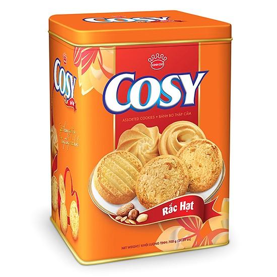 banh-cosy-kinh-do-700g